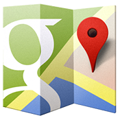 Google-Maps-icon-300x300