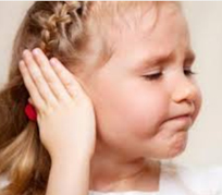 earinfections